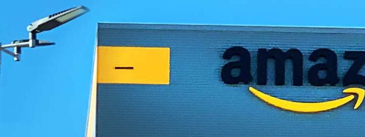 Guter Tipp: Amazon Prime mit Familie teilen